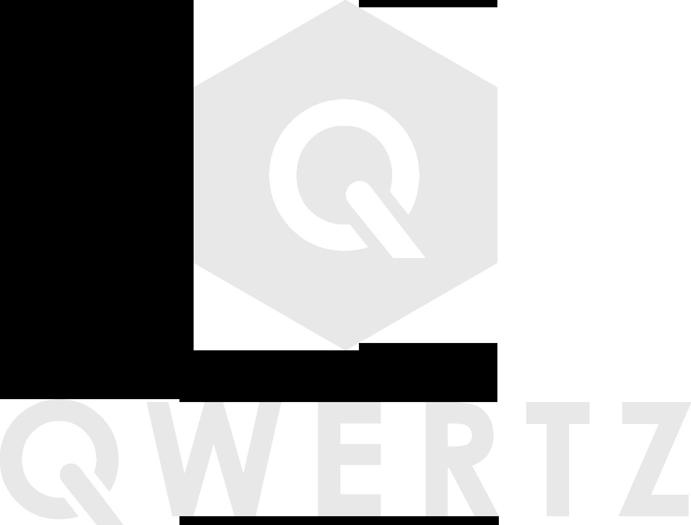 Logo Qwertz